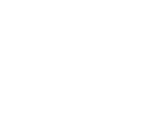 Jeff Mann Art